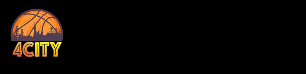PaloAltoGroup