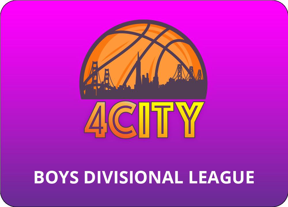 Boys Divisional League Tile copy 24X