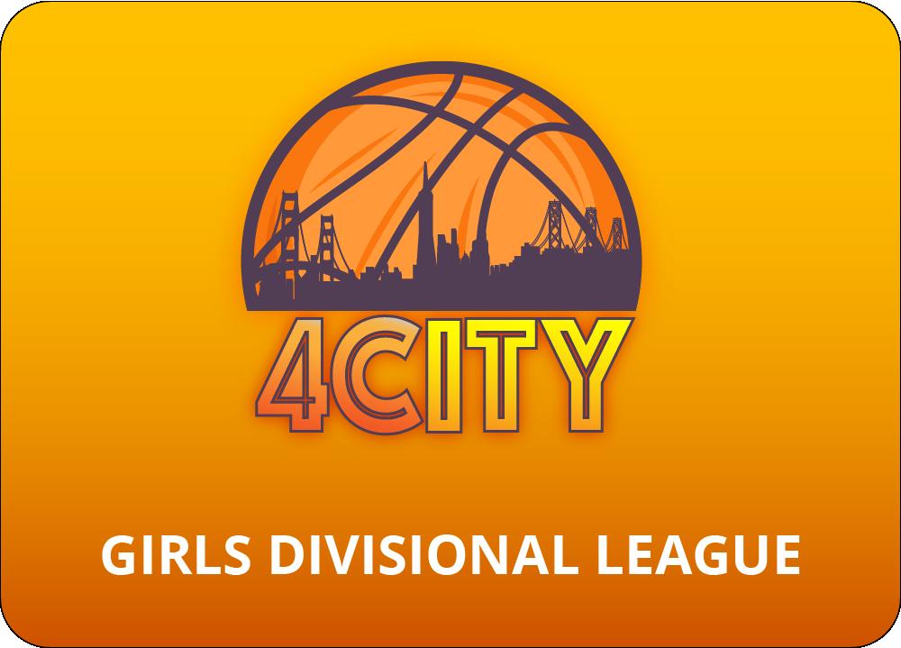 High School Divisional League Tile copy4X
